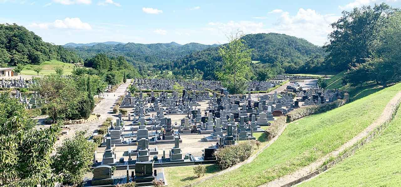 兵庫のお墓ガイド 霊園・墓地・お墓の情報サイト