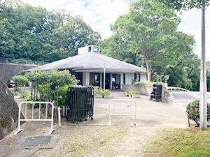 兵庫県川西市にあるお墓、川西市公営霊園