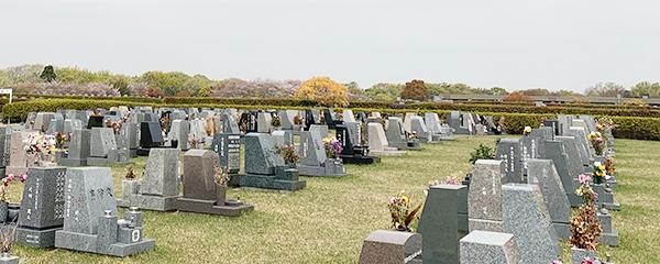兵庫の霊園のことなら兵庫のお墓ガイド